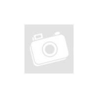 Takaró alma formájú névfelirattal